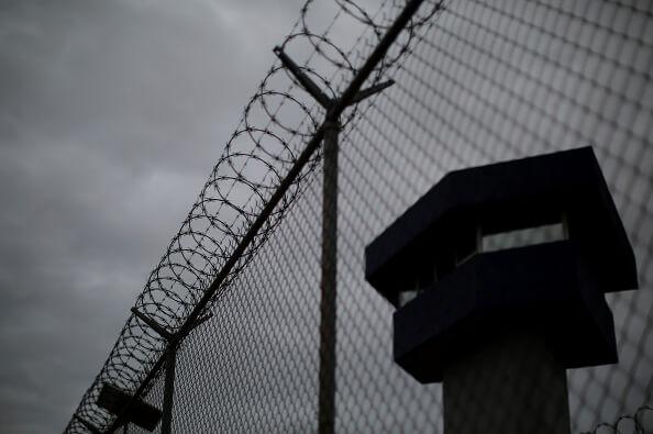 En Hidalgo, la mayoría de los indígenas recluidos en penales estatales no han sido sentenciados. (Getty Images, archivo)