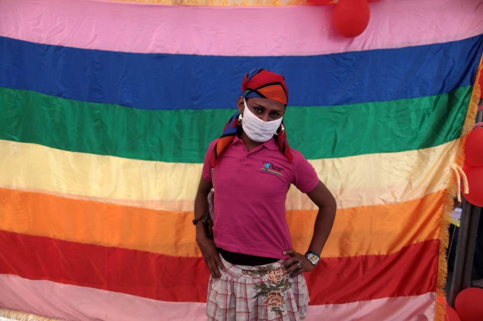 transexuales que es, que es transexual, trans