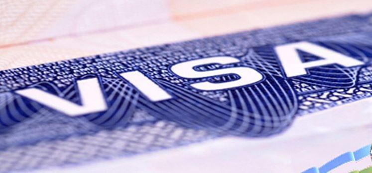 Estados Unidos suspende expedición de la visa H1B para trabajadores altamente calificados