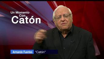 Hora 21, Patan, Caton, Politica, Entretenimieto, Armando, Fuentes,
