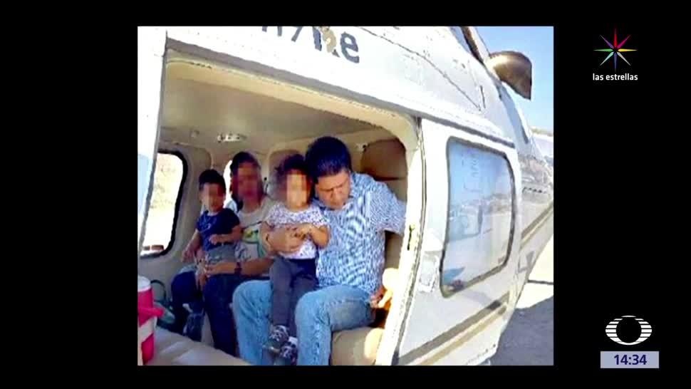 Alcalde de Teloloapan, Guerrero, Asesinato, Crimen, Violencia, Seguridad