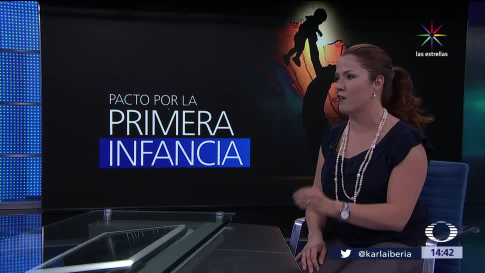 Aranzazu Alonso, Kilo de ayuda, infancia, entrevista, karla iberia, Noticias