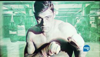 box, Deportes, boxeo mundial, boxeadores mundiales