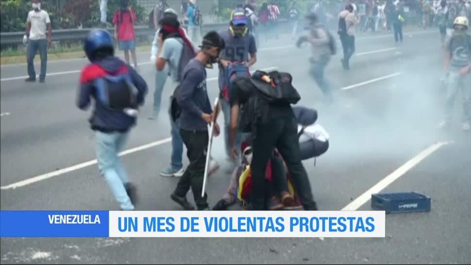 Policía de Venezuela, Venezuela, violencia en Venezuela, maduro, nicolas