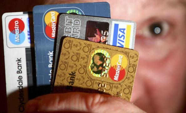 Los senadores calculan que hay cinco millones de mexicanos que actualmente presentan demora en algún pago crediticio. (Getty Images, archivo)