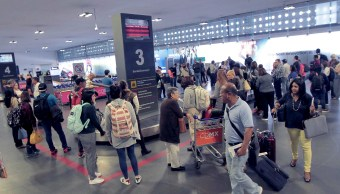 aeropuerto, aerolínea, ley de aviación civil, senado, protección a usuarios,