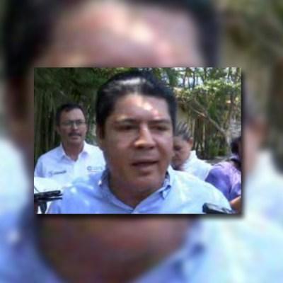 Alcalde de Teloloapan, Guerrero, deja municipio por amenazas
