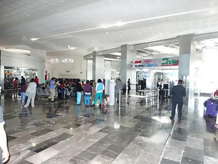 Terminal Autobuses del Norte aplica descuentos para maestros y estudiantes por vacaciones. (Sitio oficial/Central del Autobuses del Norte)