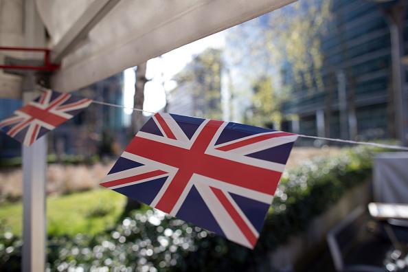 El gobierno de Reino Unido enfrenta problemas con la burocracia de cara al proceso de Brexit. (Getty Images)