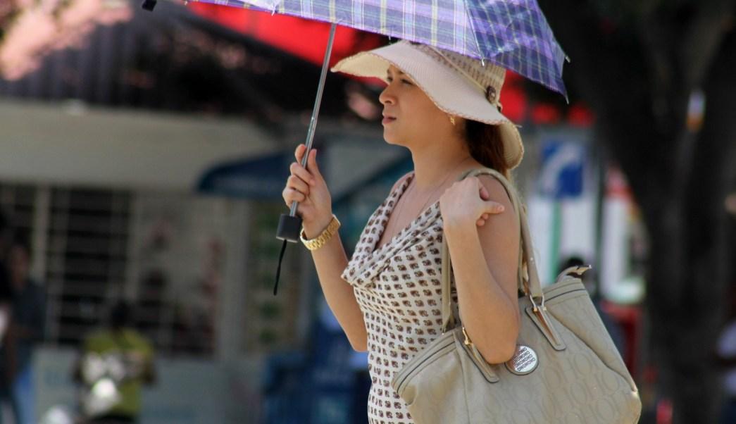 El cáncer de piel es el segundo más frecuente en México; la recurrente exposición al sol sin cuidados es el factor número uno. (Notimex)