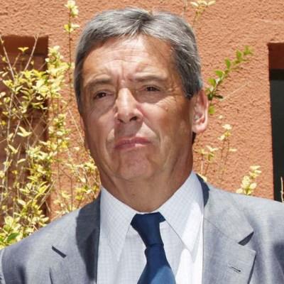 Carlos_Ominami