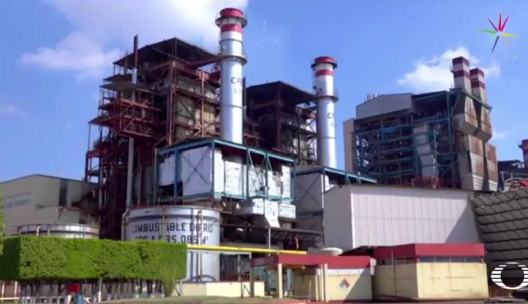 El proyecto piloto se llevará a cabo en Baja California y Sonora. (Noticieros Televisa)