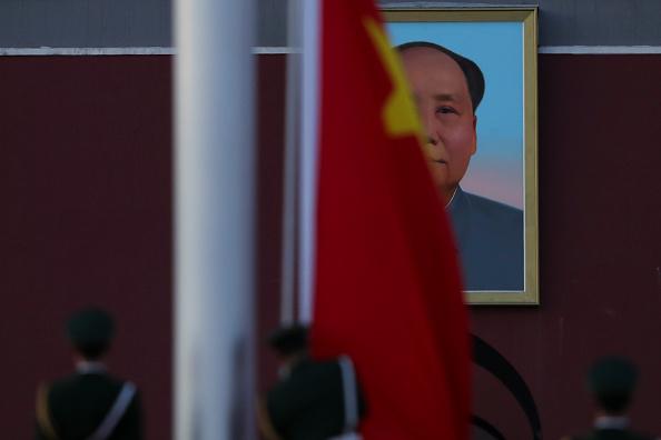 La reunión entre Donald Trump y Xi Jinping ha despertado la expectativa de los empresarios en China. (Getty Images)