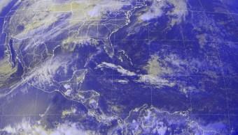 SMN pronostica temperaturas mayores a 45 grados. (Conagua)
