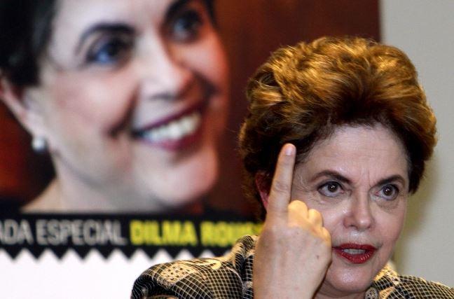 Indicó que el regreso del neoliberalismo en América Latina sería muy grave para la democracia y el combate a la corrupción (Notimex)