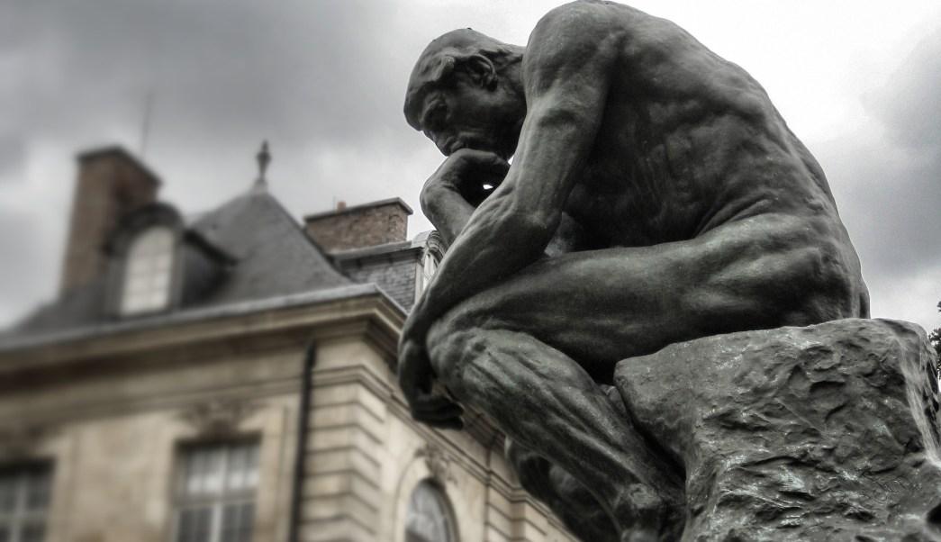 filosofos, empresas, teconologia, filosofia, el pensador