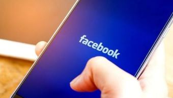 Jóvenes suecos transmitieron violación a través de Facebook. (Redes sociales)