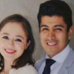 Piden justicia para Karla Saldaña, víctima del accidente en Paseo de la Reforma
