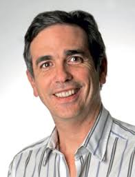 Luis Miguel Gonzalez