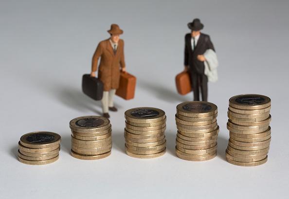Las perspectivas económicas para este año y para 2018 son buenas y continuará el auge moderado, de acuerdo con epsecialistas. (Getty Images)