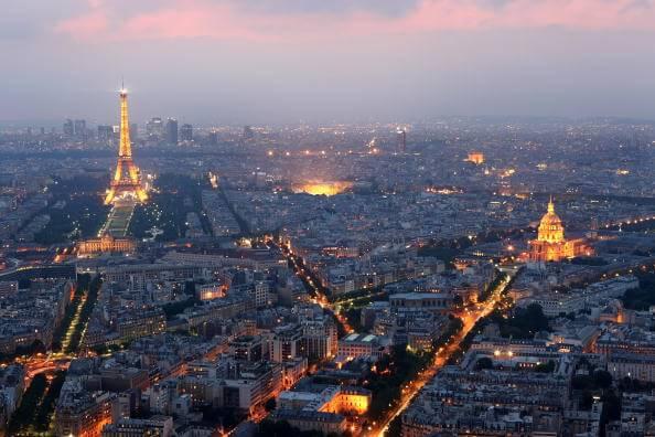El voto de la comunidad musulmana podría inclinar la balanza en los comicios en Francia. (Getty images, archivo)