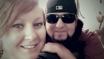 Una pareja de novios viajaba en United Airlines desde Houston, Texas, a su boda en Costa Rica fueron expulsados por la aerolínea (Foto: ndtv.com)