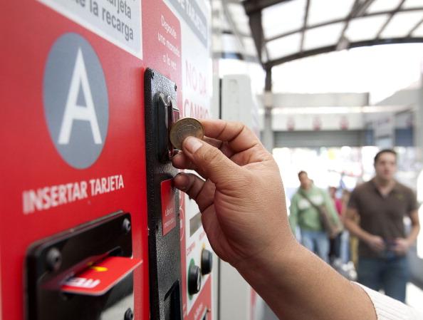 La tarifa de Trolebús, Metro y Metrobús se mantendrán sin cambios (GettyImages/Archivo)