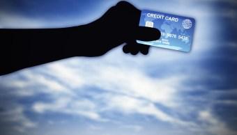 La Condusef recomienda conocer seis puntos del estado de cuenta de una tarjeta de crédito. (AP, Graphics Bank)