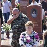 Un atentado terrorista en la escuela Beslán, en Rusia dejó un saldo de 330 muertos.
