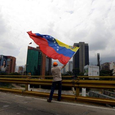 Guía rápida para entender qué está sucediendo en Venezuela