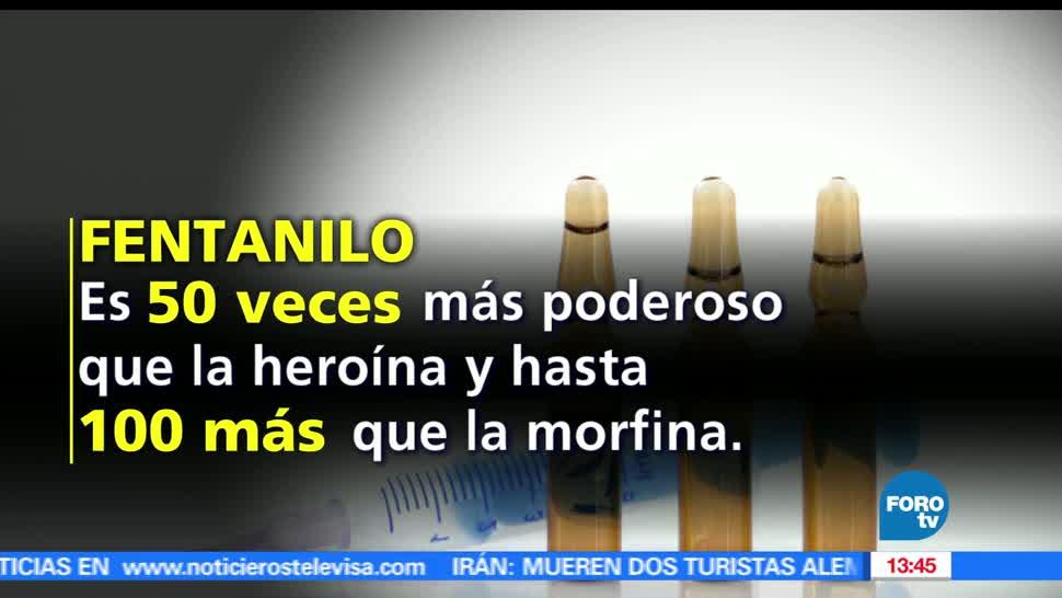 Ana Laura Alanis, finanzas personales, analgésicos, mortales, salud, economia