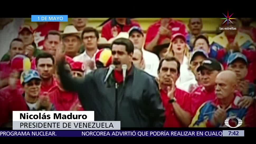 protestas, gobierno en Venezuela, gobierno, rebelión