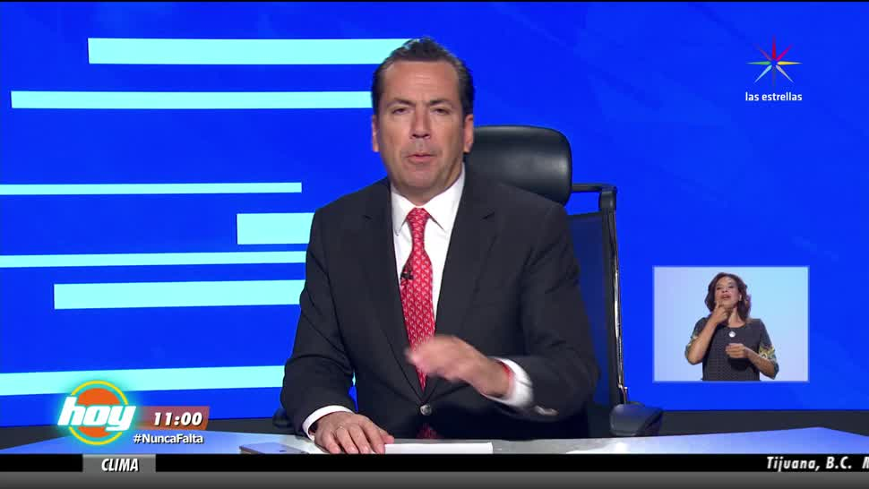 operativo, PGR, Dámaso López, Cártel de Sinaloa