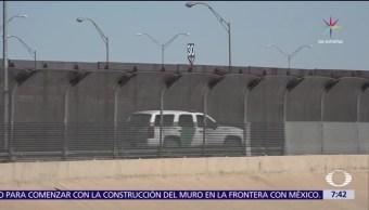 Donald Trump, Muro fronterizo, Trump dinero muro, Donald trump muro fronterizo