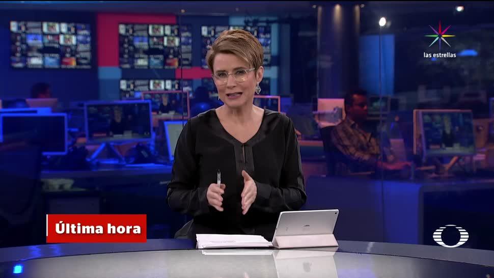 noticias, televisa news, Mueren, dos soldados, toma clandestina, Puebla