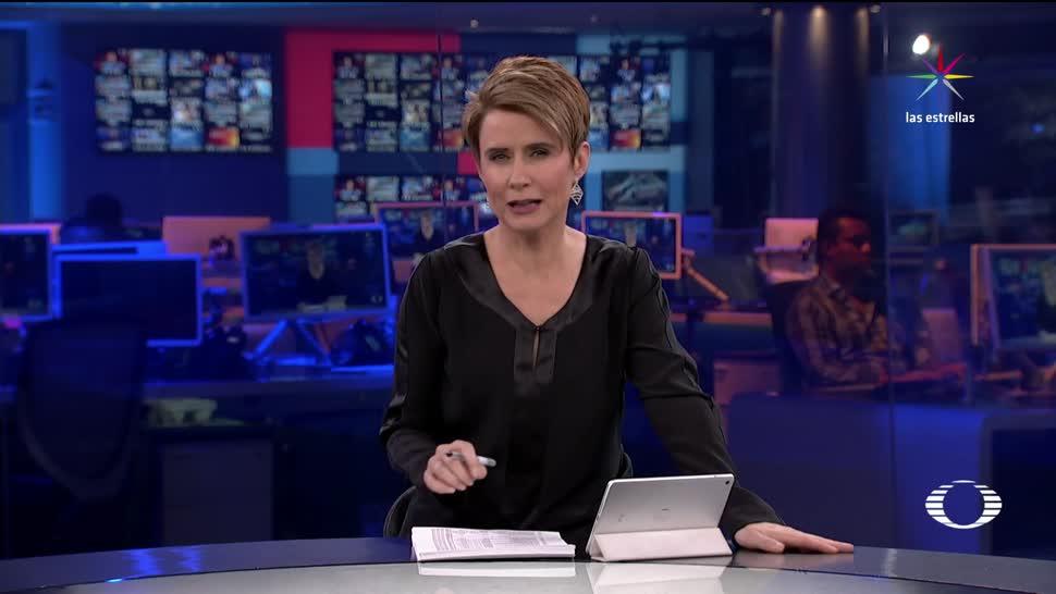 noticias, noticieros televisa, 10 en punto, Programa, completo, 3 de mayo de 2017