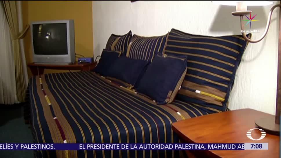 imágenes exclusivas, departamento de Javier Duarte, Panajachel, Veracruz,
