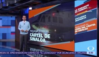 Dámaso López, Héctor Astudillo, violencia, Guerrero