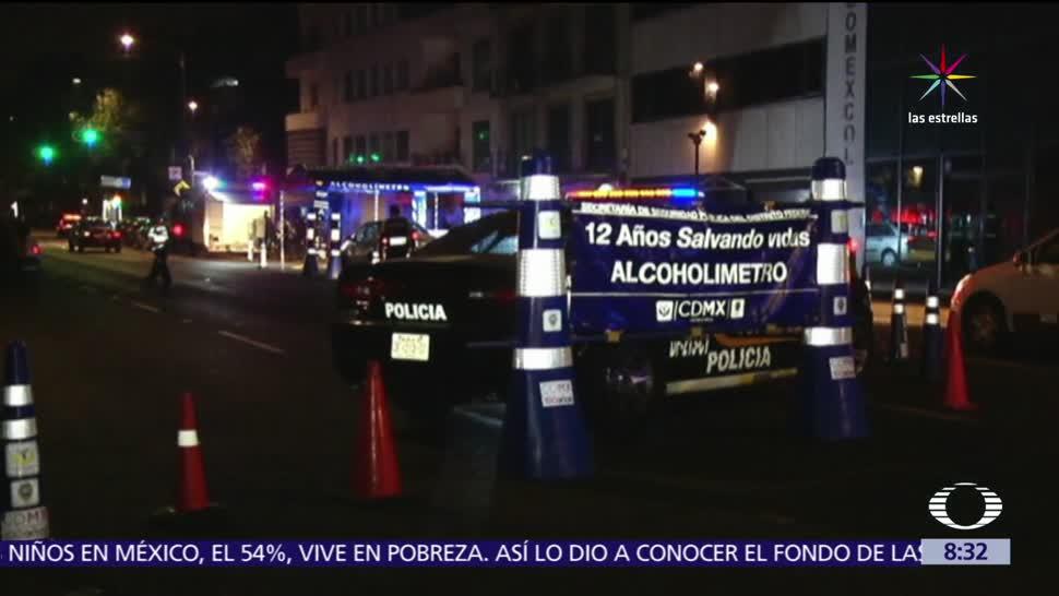 ALDF, ampliación, horarios, horarios, Ciudad de México