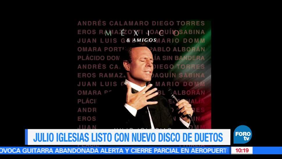 mayo, cantante, producción, México y amigos
