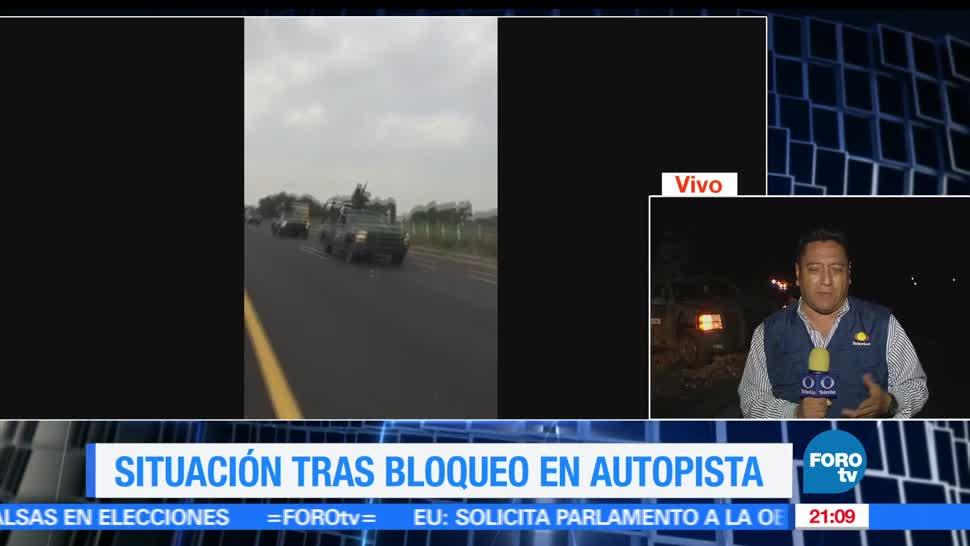 Puebla, Rige, Autoridad, Huachicol, Robo de gasolina, Combustible