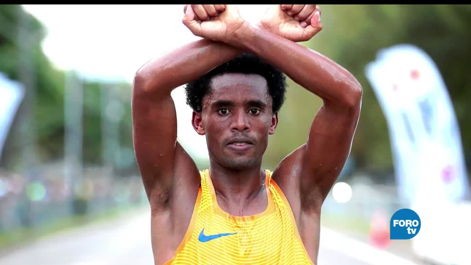 Protestar, Puede, Costar, La Vida, Etiopía, Protestas