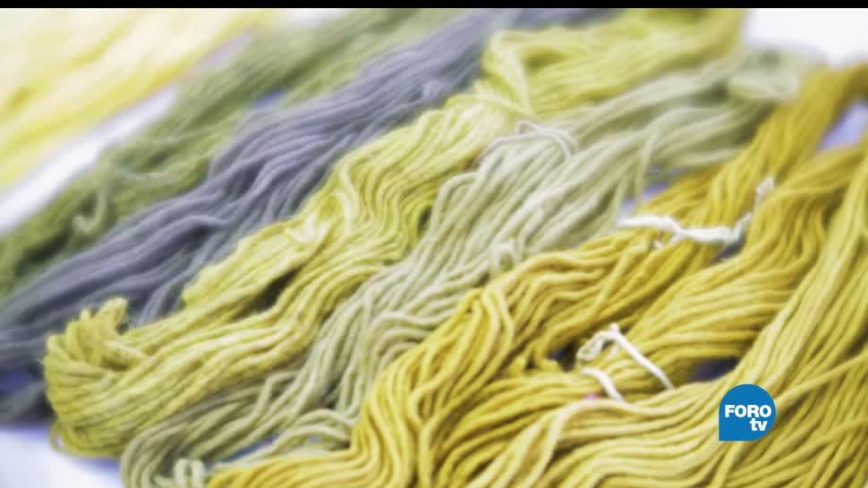 Tintes, naturales, aplicados, textiles, flores, pigmentos