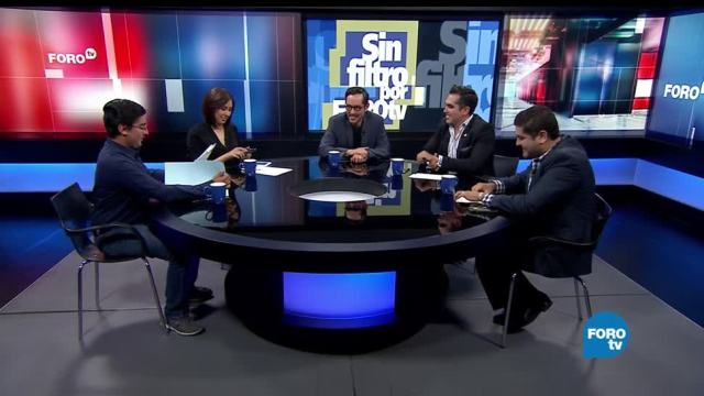 Tema, Coahuila, proceso electoral, política