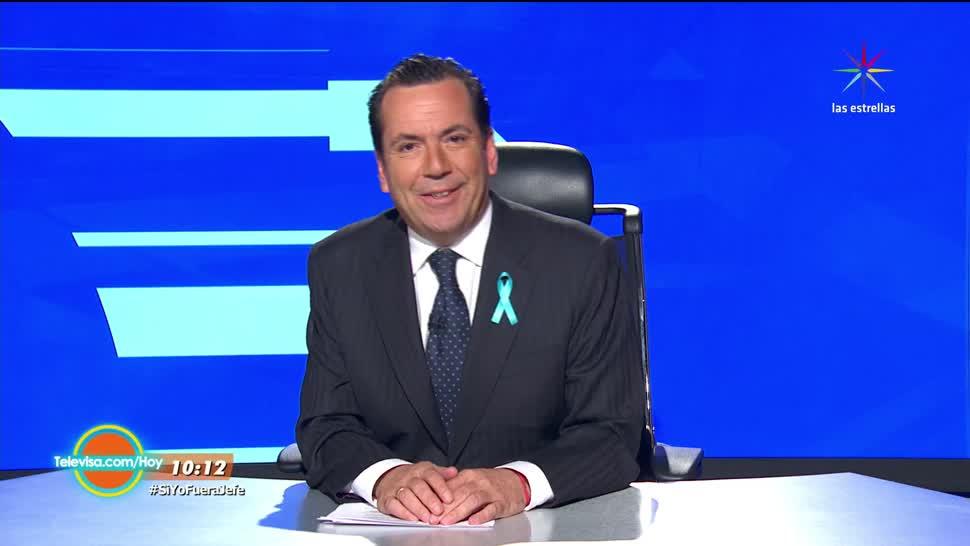 Fiscalía de Puebla, prisión, detenidos, agresiones