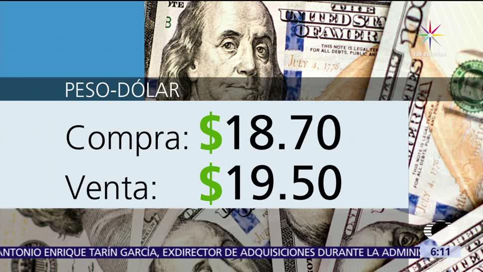 dólar estadounidense, casas de cambio, venta, compra