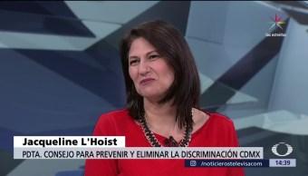 noticias, televisa news, Discriminacion laboral, contra, mujeres, madres