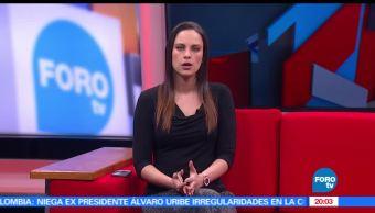 Denuncian, condiciones, encuentra, detenido, periodista, Martín Méndez