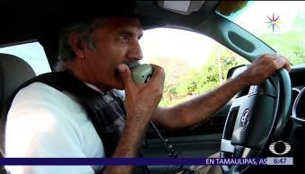 José Manuel Mireles, libre, fianza, autodefensas
