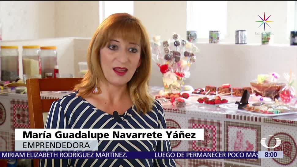 Arranca, Foro Femenino, Ecatepec, estado de méxico